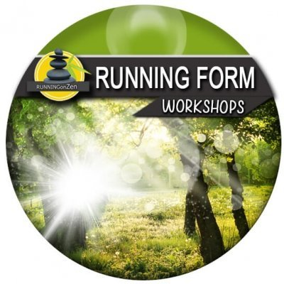 Running Form Workshop