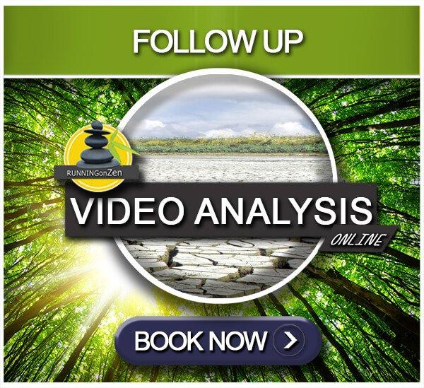 Follow Up Video Analysis